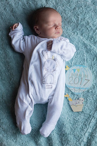 Baby-Photography-6