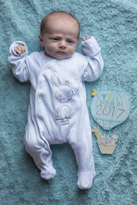 Baby-Photography-5