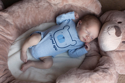 Baby-Photography-27