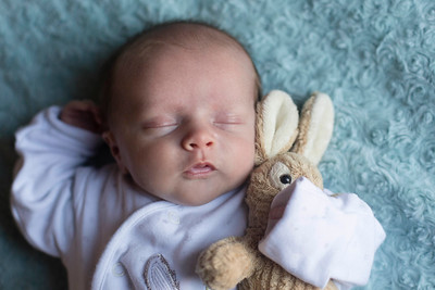 Baby-Photography-9