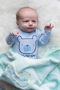 Baby-Photography-25