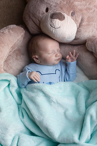 Baby-Photography-31