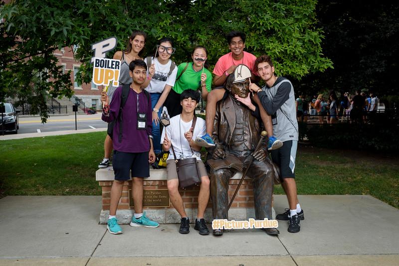 (Purdue University photo/Alex Kumar)