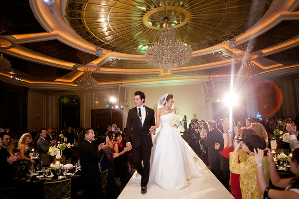 KLK Photography: Associate Photographer Efren | Featured Wedding 3