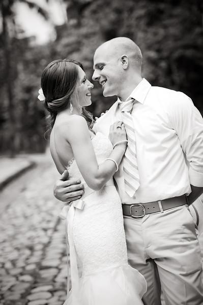 Kristi & Justin's Wedding Day: Villa Celeste Puerto Vallarta Mexico