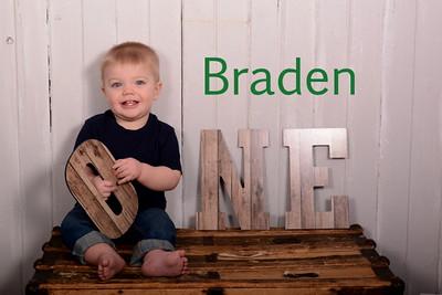 Braden-Rylee 030