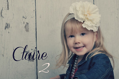 Claire Crawfore 2 yr 020 edit