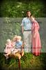 Crist family-Kidron 023