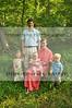 Crist family-Kidron 008