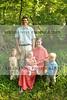 Crist family-Kidron 011