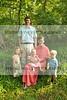 Crist family-Kidron 010