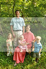 Crist family-Kidron 013