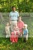 Crist family-Kidron 006
