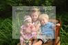 Crist family-Kidron 018