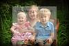 Crist family-Kidron 014