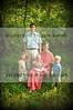 Crist family-Kidron 009