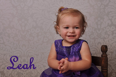 Hayden-Leah 215