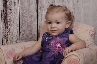 Hayden-Leah 168