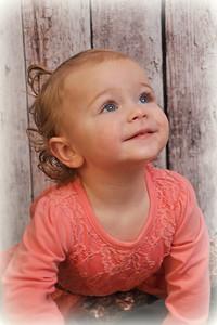 Hayden-Leah 155