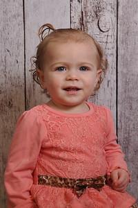 Hayden-Leah 143