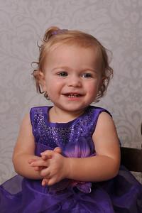 Hayden-Leah 214