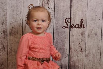 Hayden-Leah 139