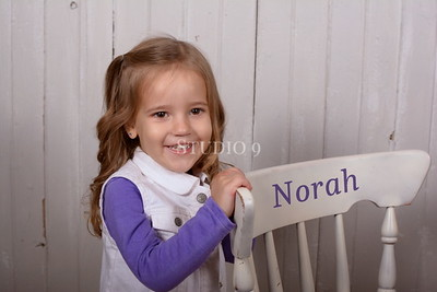 Norah-Tristen 039