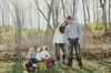 Davis Family Fall 2012 074-001