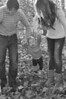 Davis Family Fall 2012 026