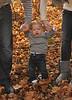 Davis Family Fall 2012 027
