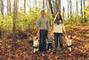 Davis Family Fall 2012 019