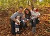 Davis Family Fall 2012 038