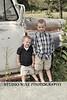 Wackler boys 2012 012