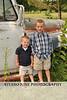 Wackler boys 2012 009