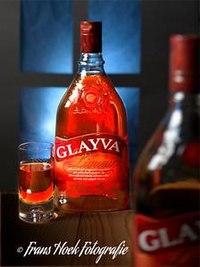 liqueur / Likeur