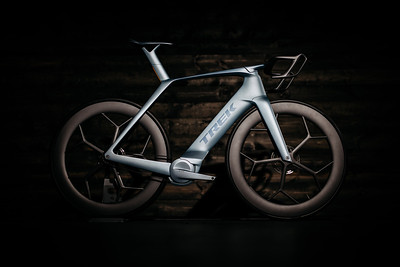 TK16_Trek World_Concept_Future_Bike-2943
