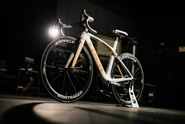 TK16_Tony_Kanaan_Indy_Speed_Concept-7107