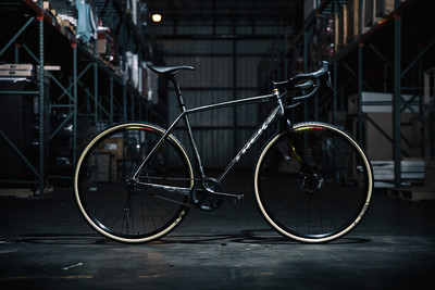 TK16_Sven_PDX_SS_Bike-3743-Edit