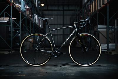 TK16_Sven_PDX_SS_Bike-3743-Edit