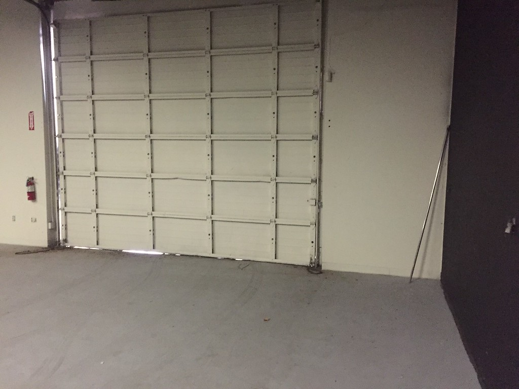 Storage Room View # 4