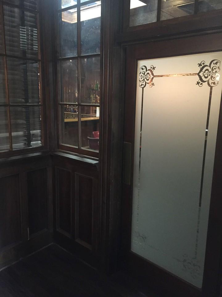 Bar/Restaurant View # 14