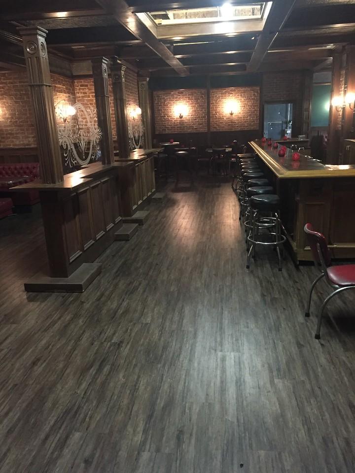 Bar/Restaurant View # 11