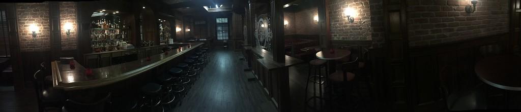 Bar/Restaurant View # 2