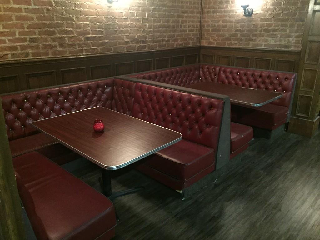 Bar/Restaurant View # 16