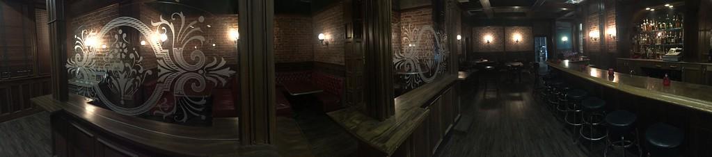 Bar/Restaurant View # 3