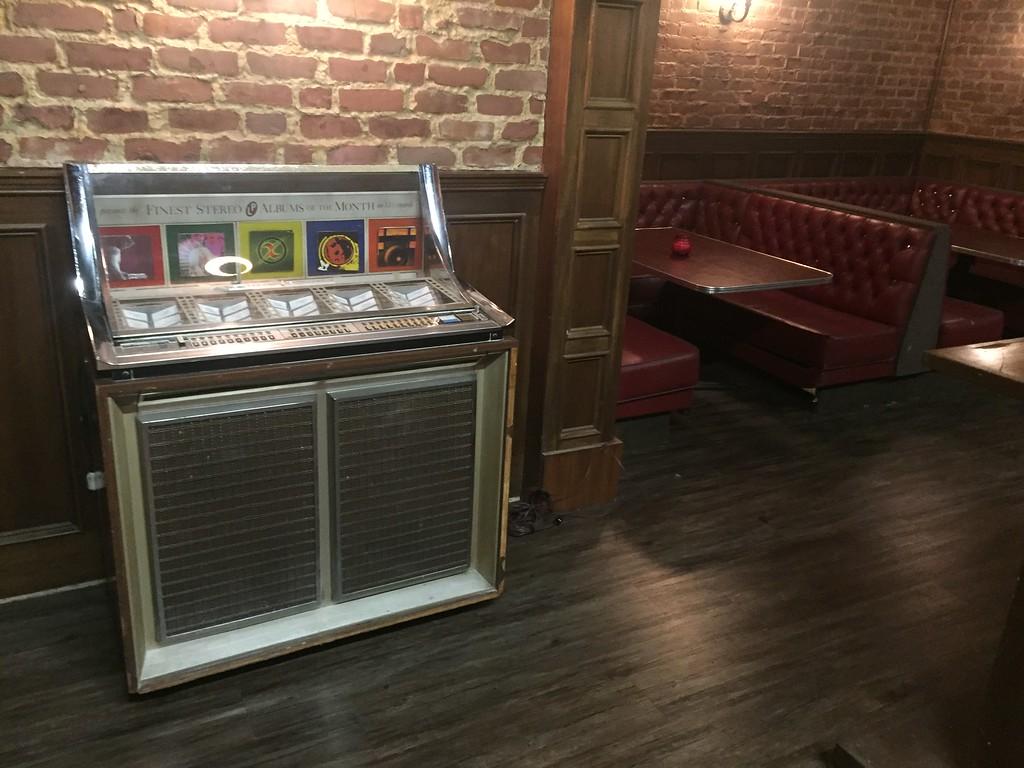 Bar/Restaurant View # 15