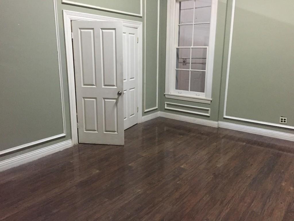 Studio House Bedroom 3
