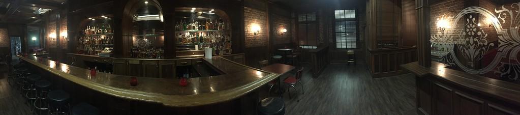 Bar/Restaurant View # 4
