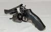 Ruger Six-shot Security Six .357 Magnum: $350