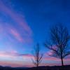 SRc1703_9102_Sunrise